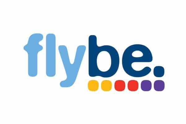 flybe promo code exclusive discounts cheap flight deals. Black Bedroom Furniture Sets. Home Design Ideas