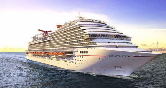 Groupon Cruise
