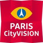 Paris City Vision Deals and Promotions
