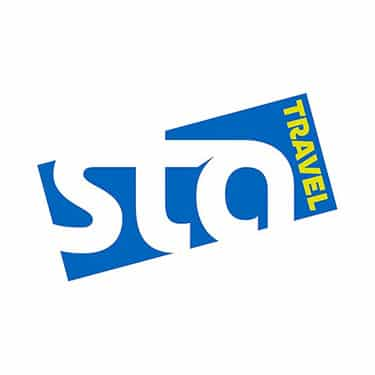 Discounts and Offers from STA Travel