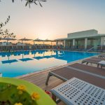 Malta hotel and flights from 129