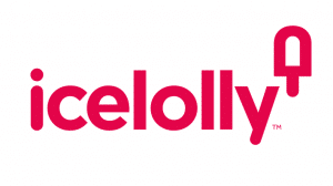 Icelolly Deals and Discounts
