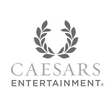 Caesars Entertainment Deals & Discounts
