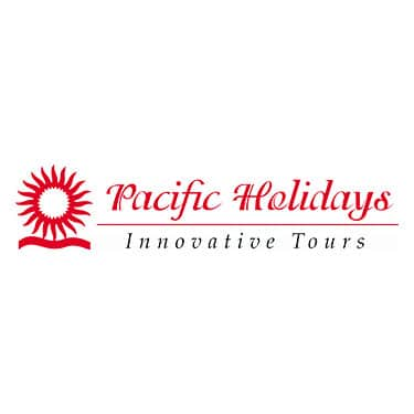 Cheap Pacific Holiday Tours