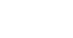 Skyscanner Discount Codes & Offers