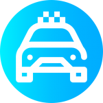 Save on Car Hire with Deals and Discounts