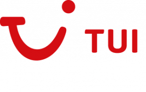 TUI Discount Codes & Sales