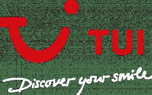 TUI Discount Codes & Sales
