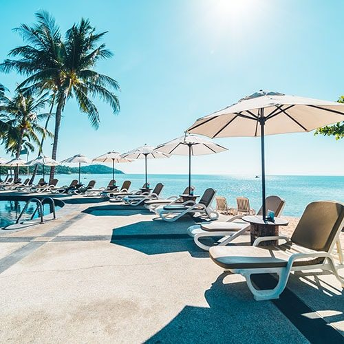 Love Holidays All Inclusive Holiday Offers