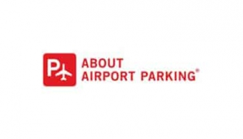 Up to 70% Off Airport Parking