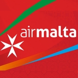 Cheap Flights from London to Malta from €86.93