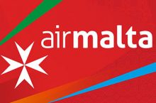 Enjoy Smart fares to Malta prices so low from € 64 with Air Malta-Portugal