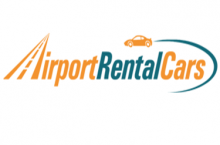 Save 10% on your Dollar Rental
