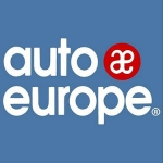 Save Up to 30% on Worldwide Car Hire