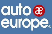 Save up to 30% on Car Rentals & Free GPS rental in Europe