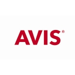 7 Days for the price of 5 with Avis France