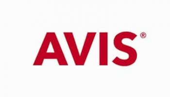 15% Off with Avis Spain