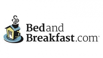 Save 20% or more with Bed and Breakfast Hot Deals!
