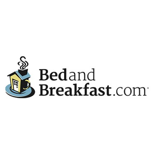 Free $100 Gift Card with BedandBreakfast.com - Holidayers