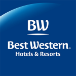 Enjoy Military Discounts of 10% off on Hotels & Resorts