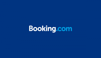 282 Off-Peak Deals to London, starting from £39