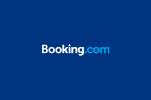 Save at least 20% on selected accommodation