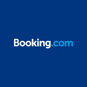 Save 50% or more with Secret Deals on Booking.com