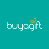 Fun Experiences to do from Home at BuyaGift