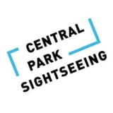 Take 50% OFF discount on Central Park Walking Tour