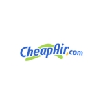 Hit the slopes for less with CheapAir.com