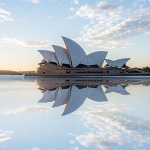 Cheap Holidays to Australia