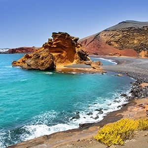 Cheap Love Holidays deals to the Canary Islands