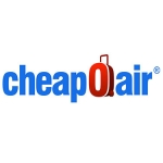 Save up to $30 off discount, when you bundle your Trip at CheapOair.com