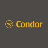 Super Cheap Airfares with Condor