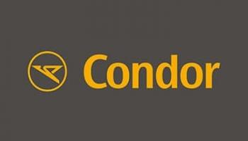 Get $50 off discount on the return flights – Condor