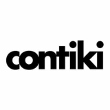 Contiki USA_20% off Europe Trips & Fly to Europe From $399 with Contiki USA – BOOK NOW!