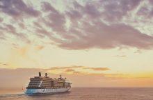 7 Night Caribbean Cruises from $399 on Celebrity Cruises!
