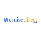 Book 10 Night Caribbean Cruises from $839 on Princess