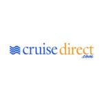 Take 7 Night Bahamas Cruises from $529 on Carnival