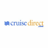 Grab 7 Night Europe Cruises from $839 on Princess
