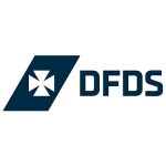 25% Off Ferry Crossings and Free Meal with DFDS
