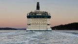 Amsterdam: 2-Night Mini Cruise for 2 incl. Breakfast with DFDS