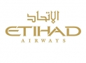 Enjoy 10% Off from Etihad to a range of global destinations