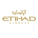 Etihad Airways – Discover the Best of the US with Discounted Airfares