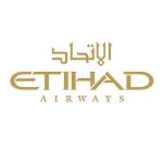 Business Class – London – Abu Dhabi from £ 2884*