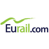 With Eurail's Global Pass, You Have Access to 31 Countries!