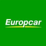 Book your car from £22 per day!