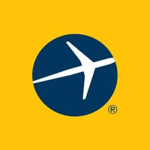 Expedia Discount Codes and Offers