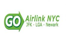Save 10% on All Car, Van or Shuttle Service from ALL NYC Airports