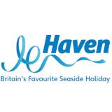 Enjoy 7 Night Summer Holidays from £599